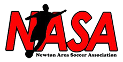 Newton Area Soccer Association
